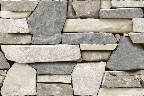 300 x 450 Ceramic Elevation Wall Tiles