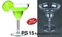 Fancy Glass 260ml