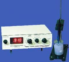 DIGITAL CONDUCTIVITY METER ( PORTABLE)
