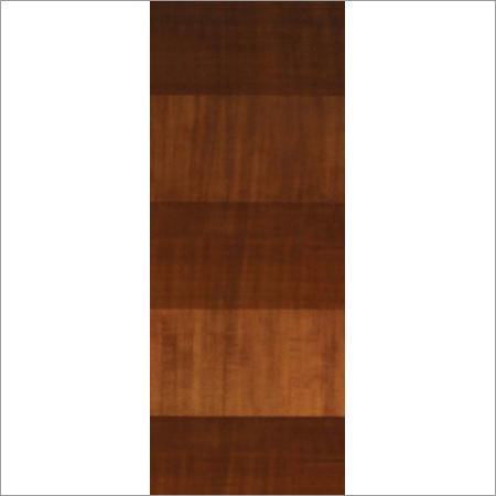 Veneered Doors & Veneered Doors - Veneered Doors Importer Manufacturer Distributor ...