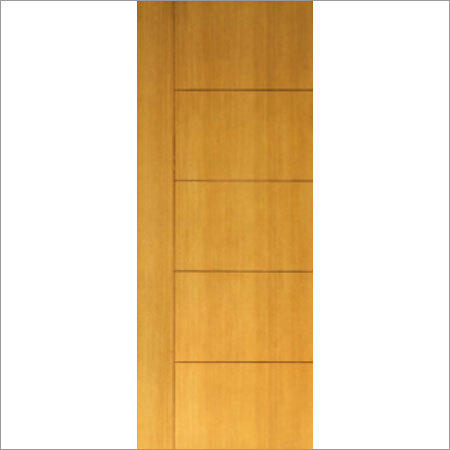 Durable Laminated Doors