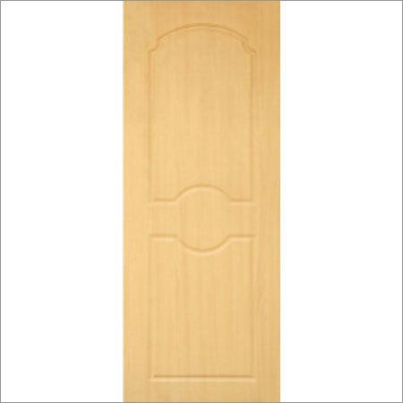 2 Panel Horizon Doors
