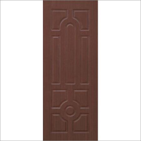 10 Panel Doors