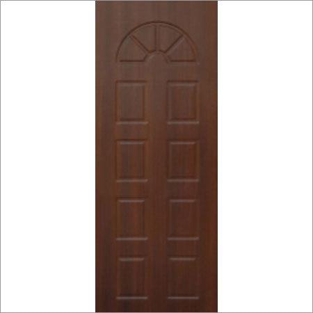 9 Panel Doors