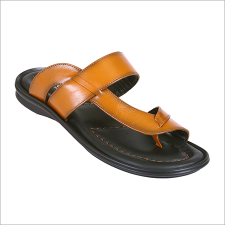 0201ae94cbe2 Mens Casual Leather Sandals Manufacturer Mens Casual Leather