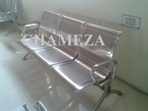 Hospital Waiting Chairs
