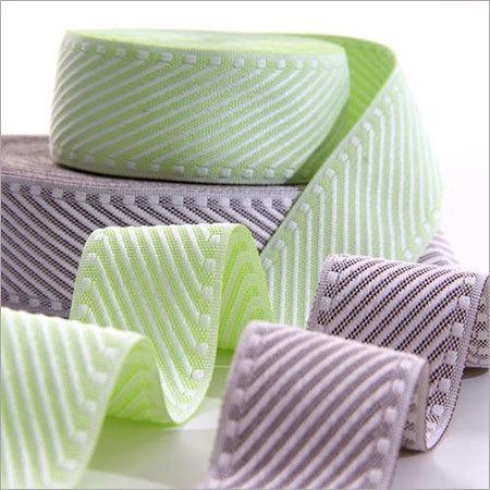 Zebra Garment Tape
