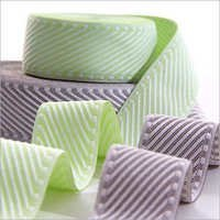 Zebra Garment Tape Manufacturers