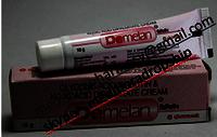 Demelan Ointment