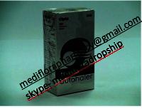 Seroflo Autohaler Medicine