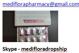 Betacap Medicine