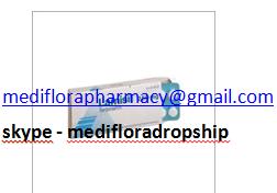 Generic Lamisil Terbinafine Tablets