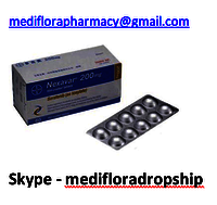 Nexavar Tablets (Bayer)