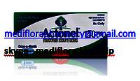 Generic Actonel (Residronate)