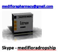 Generic Estrace (Estradiol)