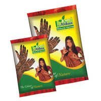 Indian Origin Henna Powder