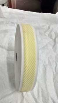 Mattress Webbing Tape