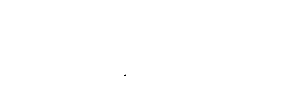 Germanium Standard for AAS