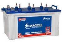 Microtek Inverter Battery