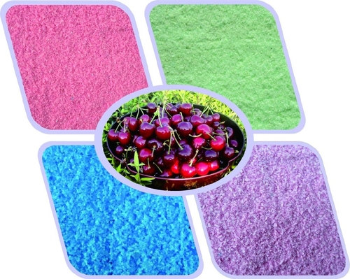 CHELATED MIX MICRONUTRIENTS