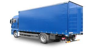 Polyester Trucks Tarpaulins