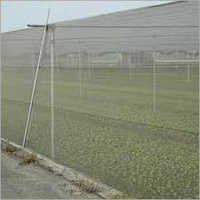 Agro Insect Net