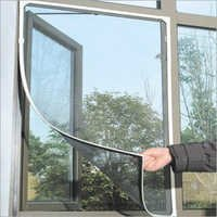 Mosquito Window Net