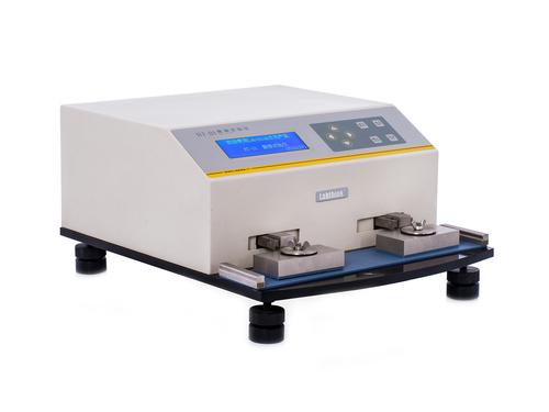 Printing Paper Ink Rub Tester