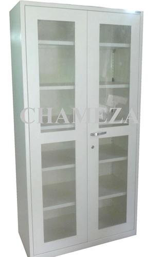 Apron Cabinet