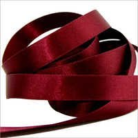 10mm Satin Ribbon Tapes