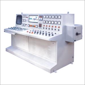 Computerised Panel