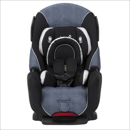 Convertible Baby Car Seat