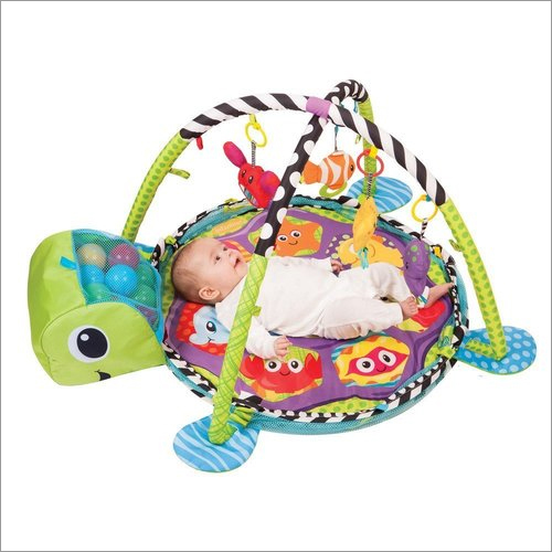 Playmats For Babies