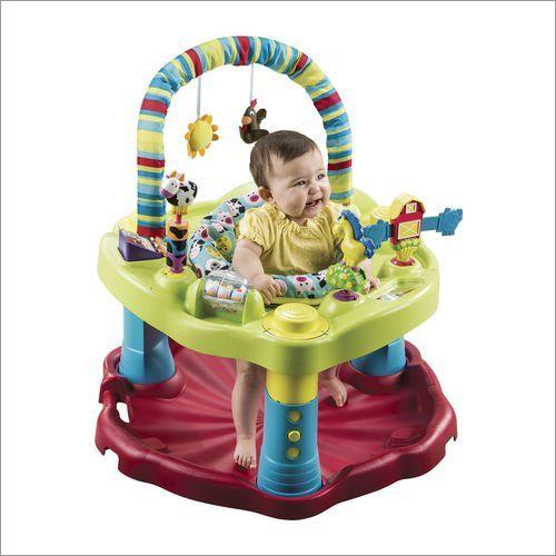 Infant Baby Jumper