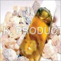 Frankincense Oil Pure