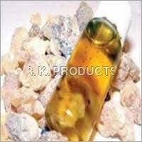 Frankincense Oil Pure