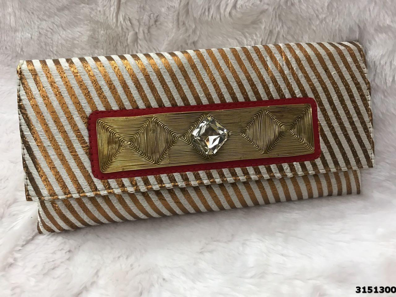 Beautiful Clutch Bags