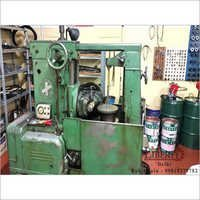 Pfauter Mechanical Gear Hobbing Machine