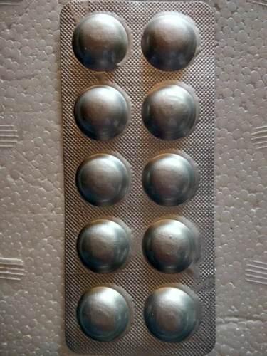 Tablet Etoricoxib
