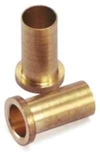 Brass Inserts For Brass Pipe Fittings