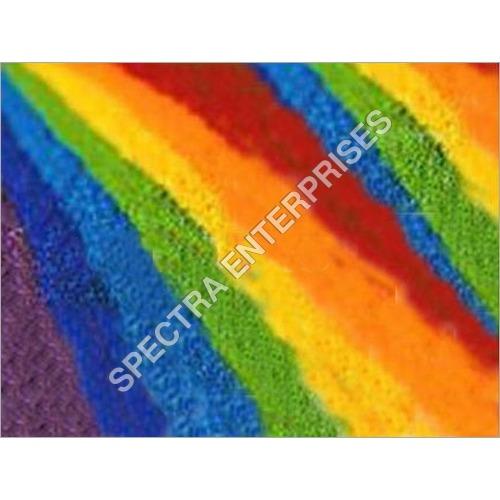 Vat Dyes Application: Apparel Industrial