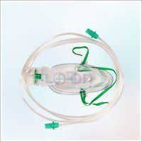 Nebulizer Kit Flo-On