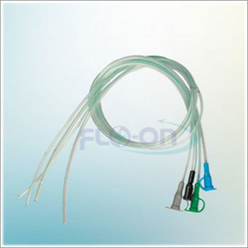 Infant Feeding Tube Flo-On
