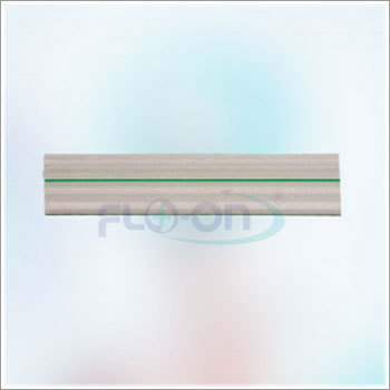 Corrugated Drainage Sheet Flo-On