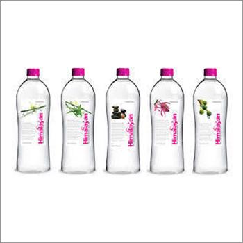 Himalayan 1 Liter Water Bottle