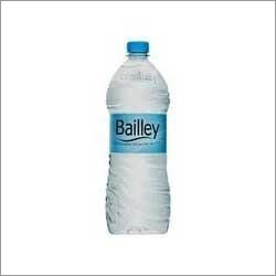Bailey Water Bottle