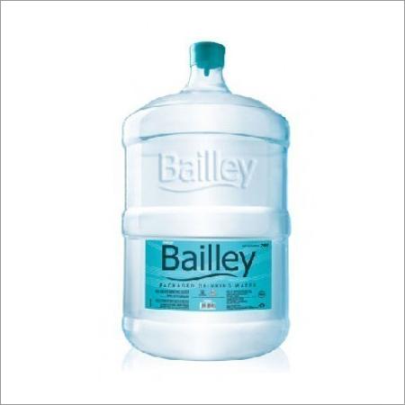 Bailey Drinking Water Jar