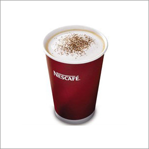 Nescafe Coffee Cups