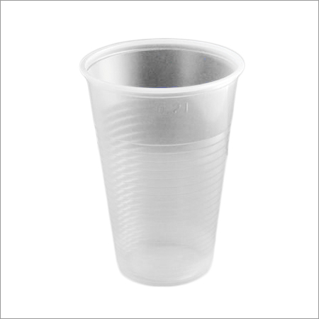 Coffee Cups and Water Glasses