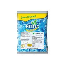 Nestea Iced Tea Premix Lemon